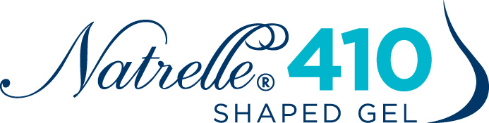 natrelle 410 implants